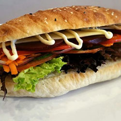 Turkish rolls thumbnail