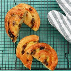 Pastries thumbnail