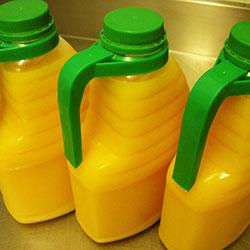 Fresh juice - 1L thumbnail