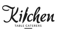 Kitchen Table Caterers logo