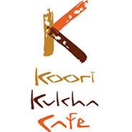 Koori Kulcha Experience logo