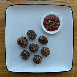 Meatball thumbnail