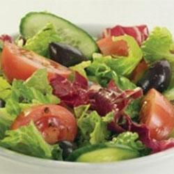 Italian salad thumbnail