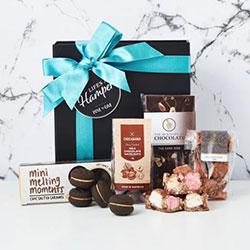 Chocolate Box Hamper thumbnail