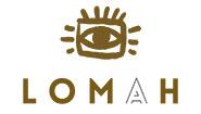 Lomah logo