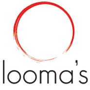 Loomas logo