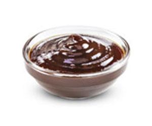 American sauce - 60g thumbnail