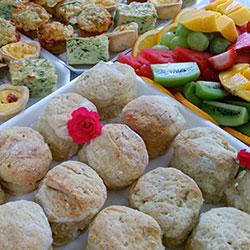 Tea package 1 thumbnail
