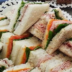 Point sandwiches thumbnail