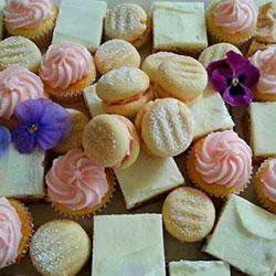 Sweets - mini thumbnail
