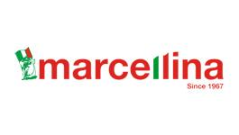 Marcellina Pizza Glenelg logo