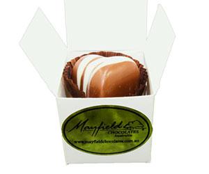 1 chocolate gift box thumbnail