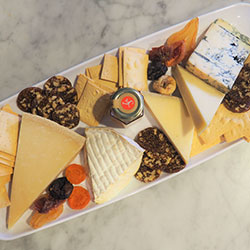 Formaggio platter thumbnail