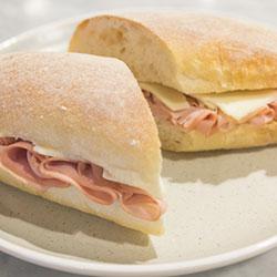 Bologna classico panino thumbnail