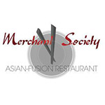 Merchant Society logo