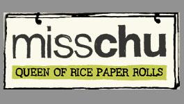 misschu logo