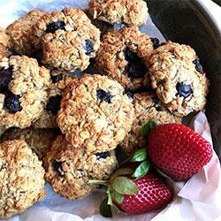 Breakfast cookie box thumbnail