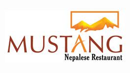 Darshan Restaurant Nepalese logo