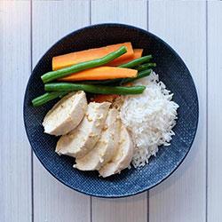 Satay chicken numeal thumbnail
