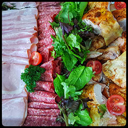 Lunch package 1 thumbnail