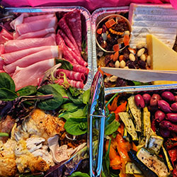 Lunch package 3 thumbnail