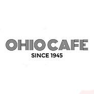 Ohio Cafe logo