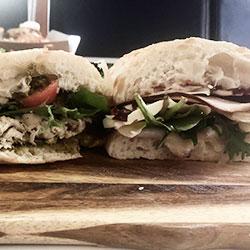 Corporate sandwiches thumbnail