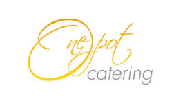 One Pot Catering logo