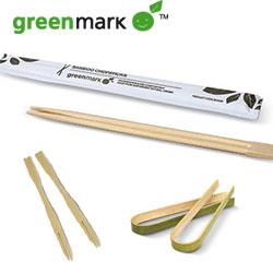 Bamboo cutlery thumbnail