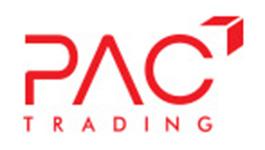 Pac Trading logo
