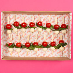 Tomato skewers thumbnail