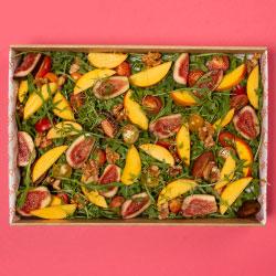 Capri salad thumbnail