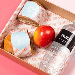 New York lunch box thumbnail