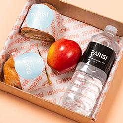 Sydney lunch box thumbnail
