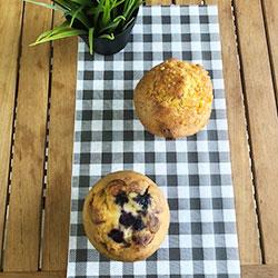 Gourmet muffins thumbnail
