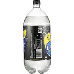 Schweppes soft drinks - 2L thumbnail
