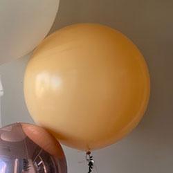 Balloon - 60cm thumbnail