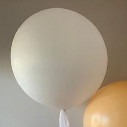 Balloons - 90cm thumbnail