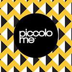 Piccolo Me Kings Park logo