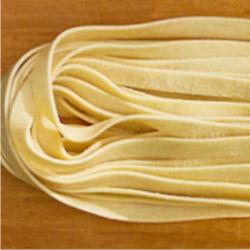 Fresh pasta thumbnail