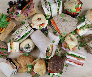 Mixed sandwich combo 3 thumbnail