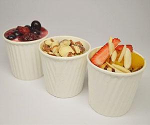 Breakfast pot - 100ml thumbnail