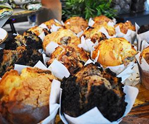 Daily muffins thumbnail