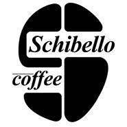 Schibello Coffee logo