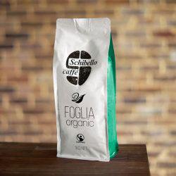 Organic single origin coffee thumbnail