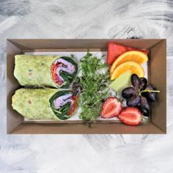 Wrap lunch box thumbnail