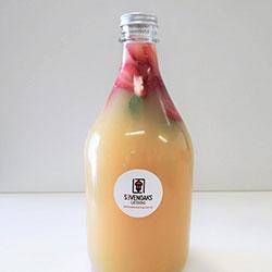 Cold pressed juice - 1L thumbnail
