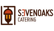 Sevenoaks Catering logo