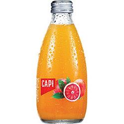 Capi soda - glass bottles - 250ml thumbnail