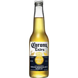 Corona Extra - 355ml thumbnail